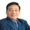 Ông Dương Quang Tạo