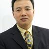Ông Phạm Ngọc Tuân