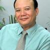 Ông Nguyễn Tất Thắng