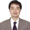 Ông Trần Đỗ Thành