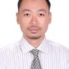 Ông Tô Việt Sơn