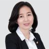Bà Lê Minh Trang