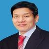 Ông Lê Việt Hải