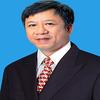Ông Cao Tùng Sơn