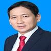 Ông Nguyễn Huy Tuần