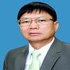 Ông Trần Xuân Hoàng