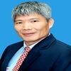 Ông Nguyễn Thành Trường