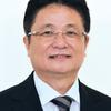 Ông Nguyễn Văn Hội