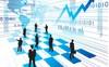 Nới room cho nhà đầu tư nước ngoài - thuận lợi và rủi ro
