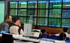 Đón nhận thông tin tích cực, thị trường hồi phục sau 3 phiên giảm điểm liên tiếp