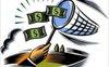 Mất hơn 17 điểm, VnIndex lấy mất 35 nghìn tỷ vốn hoá của HoSE