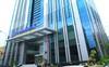 Sacombank tăng lãi suất huy động thêm 0,1-0,2%/năm