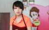 """""""Vua đầu bếp"""" Minh Nhật: Nhiều quỹ đang muốn đầu tư vào hệ thống của chúng tôi"""