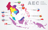 AEC -