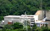 Thủy điện Thác Mơ dự chi 175 tỷ đồng trả cổ tức bằng tiền tỷ lệ 25%