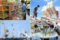 TP Hồ Chí Minh: Xây dựng trạm trung chuyển bùn hầm cầu