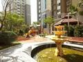 Hyundai Hillstate: Kiểu mẫu chung cư mới với phong cách Hàn Quốc