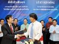 """Bảo hiểm BIDV """"tiết lộ"""" kế hoạch đầu tư sang Lào năm 2015"""