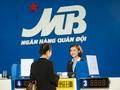 MB dành hơn 20.000 tỷ đồng cho vay doanh nghiệp vừa và nhỏ