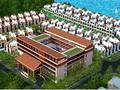 Ưu đãi đặc biệt đất nền nghỉ dưỡng tại The Fisherman'S Village Hoi An – chỉ từ 700tr/lô