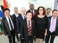 Đại học Quebec - Canada tuyển sinh Thạc sĩ Quản trị Kinh doanh MBA khóa 2