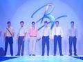 MC Lê Anh và siêu mẫu Xuân Lan vào vai Stylist đẳng cấp