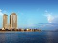 Cơ hội đầu tư căn hộ cao cấp ở Hồ Tây