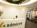 """Giám đốc khối Admicro: """"Để thành công, bạn luôn phải nỗ lực rất nhiều"""""""