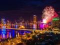 Đà Nẵng: Tháp đôi căn hộ đẳng cấp 5 sao F.HOME tặng đến 200 triệu