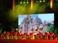 MBLand đồng hành cùng tỉnh Khánh Hòa tổ chức Festival biển Nha Trang 2015