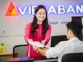 VietABank tri ân Khách hàng doanh nghiệp nhân kỷ niệm 12 năm thành lập