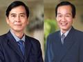 Saigonbank thay Chủ tịch Hội đồng Quản trị