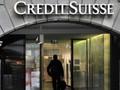 Hai ngân hàng lớn nhất Thụy Sỹ: Sau án phạt là lợi nhuận vượt kỳ vọng