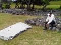 Tìm thấy mảnh vỡ nghi của chuyến bay mất tích MH370