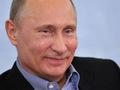 """Khí đốt, """"vũ khí lợi hại"""" của Putin"""