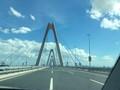Chính phủ bàn việc xây dựng hệ thống đô thị hai bên đại lộ Võ Nguyên Giáp