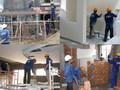 Hà Nội: Giá tính phí trước bạ với biệt thự là 9 triệu đồng/m2