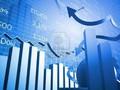 90% doanh nghiệp trên HNX kinh doanh có lãi năm 2014