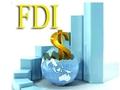 Bắc Giang thu hút 2,26 tỷ USD vốn đầu tư FDI