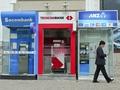 NHNN yêu cầu kiểm tra, giám sát chặt chẽ các ATM