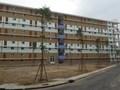 Nhà ở xã hội 100 triệu đồng: Hà Nội làm được nếu có quỹ đất sạch