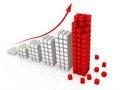 GLT lên kế hoạch mua tối đa 550.000 cổ phiếu quỹ để giảm vốn nhàn rỗi