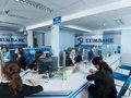 Quyết định thanh tra đột xuất Eximbank