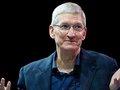 """iFortune"" của Apple"