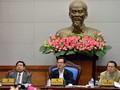 Thủ tướng: 'Dân làm kinh tế hiệu quả hơn'