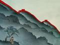 """""""Cú rơi"""" ngoạn mục của Trung Quốc"""