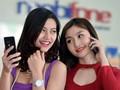 MobiFone cần chọn nhà đầu tư chiến lược trước khi IPO