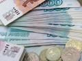 Iran và Nga thay đồng USD bằng đồng ruble trong thanh toán quốc tế