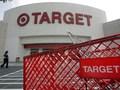 Tập đoàn bán lẻ Target của Mỹ cắt giảm hàng nghìn việc làm