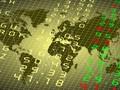 """Cổ phiếu đáng chú ý ngày 4/8: Hiệu ứng TPP """"hạ nhiệt"""", HCM tăng mạnh cùng dòng chứng khoán"""
